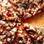 Pyszna pizza - może być to fajna odmiana dla standardowych obiadów
